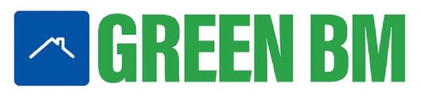 Hướng dẫn thanh toán tại Tôn Ngói Nhựa Xanh GREENBM