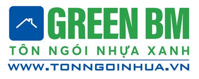 Tonngoinhua.vn